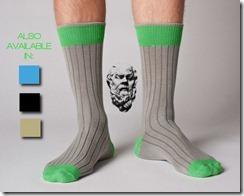 socrates_socks-1