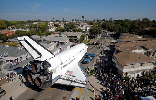 space-shuttle-la
