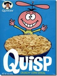 polls_quisp_cereal_5016_132109_poll_xlarge.jpeg