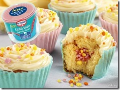 edible-cupcake-wrappers-600x450