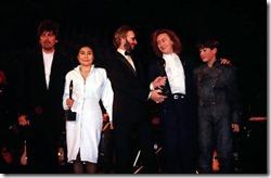 1988BeatlesR&R_HOF