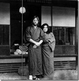 AsahiGurafu3