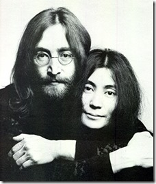 John_and_Yoko