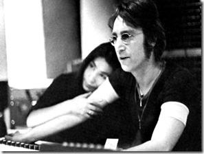 Lennon 444