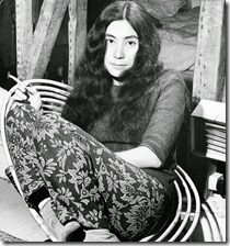 Yoko-Ono-1960s-14