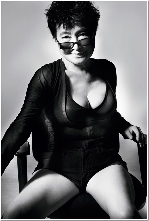 a-portrait-of-yoko-ono-which-accompanied-an-interview-with-the-artist-inside-the-july-2012-issue