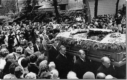funeraljl