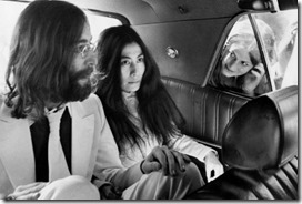 john-and-yoko-car.jpg.size.xxlarge.promo