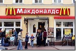 macdonalmoscow