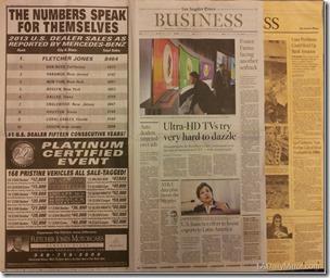 20140110_shrinking_newspaper