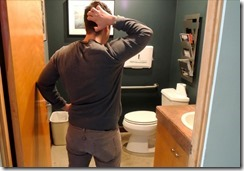 six-things-youre-definitely-doing-wrong-restroom-as-proven-by-science.w654