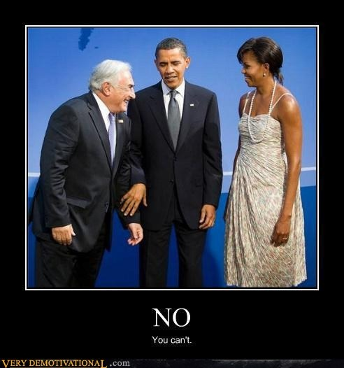 demotivational-posters-no