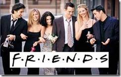 friendstvshow