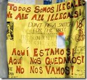 655px-California_Santa_Cruz_illegales
