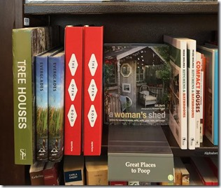 guy-adds-a-few-of-his-own-sections-to-the-book-store-10-photos-8