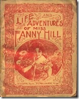 Memoirs-Of-Fanny-Hill-By-John-Cleland-Download1.ch_