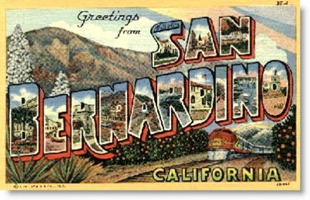 vintage-postcard-san-bernardino-california