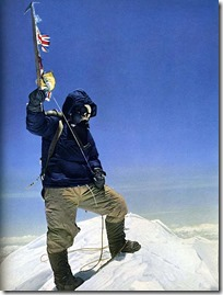 sir_edmund_hillary_iconic_photo_of_tenzing_norgay_on_everest_summit_may_29_1953