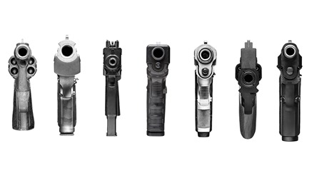 gun2ku-bigpic