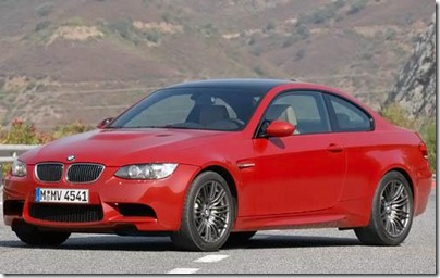 2012-BMW-M3-Coupe