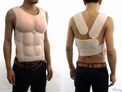 Guys-If-Youve-Been-Slacking-Off-At-The-Gym-You-Can-Just-Buy-This-Fake-Torso-600x450