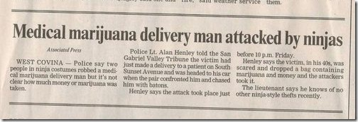 bizarre-newspaper-funny-4