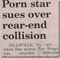 hilarious_news_headlines_01