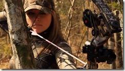 handgun-round-field-tip-archery-bow-mag-rac-em-bac-8