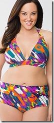 plus-size-bikinis-061813-580x435
