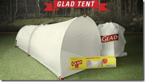gladtent