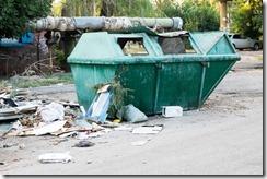 dumpster021215