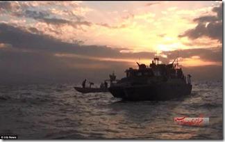 Navy-Surrender8