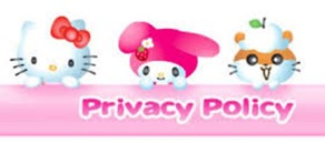 hellokiprivacy2