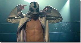 masked-saint
