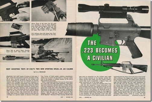 guns_december_1964_ar-14_intro-1024x687