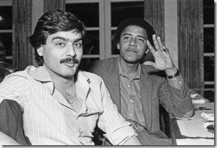 Obama-at-Occidental