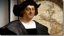 Columbus-300x169