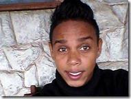 Brazilian-Honor-Student-dies-on-Aer-Lingus-Cocaine