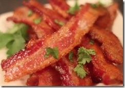 Bacon-620x436