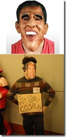 a99467_2015-costume_9-cosby