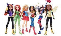 superhero-dolls-009