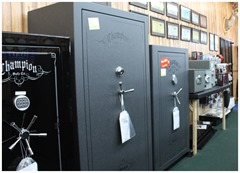 Hyyatt-safes-courtesy-hyattsafe.com_