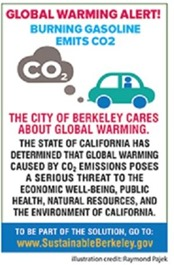 berkeley_warning_label_draft