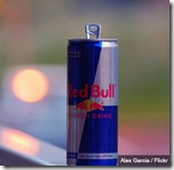 red-bull-alex-garcia-flickr