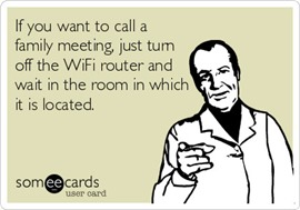 funny_wifi_pictures_20