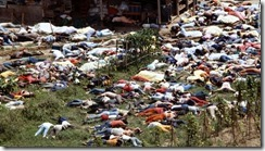 jones131115160330-01-jonestown-massacre-horizontal-large-gallery