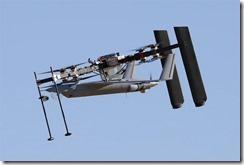 dronelaunchdrone