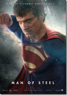 superman-2012-man-of-steel-moviecarpet.com-poster-image-12