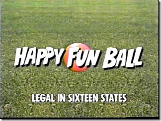 happy-fun-ball-mostlylegal