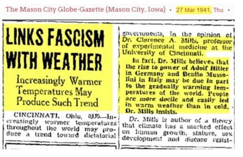 Hitler-Climate-copy